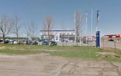 Тамбов-Авто-Сити
